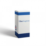Clearblue Easy Digital 7 Test Ovulation Kit