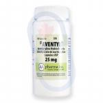 Aventyl 25 mg