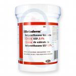 Betaderm Cream 0.01%