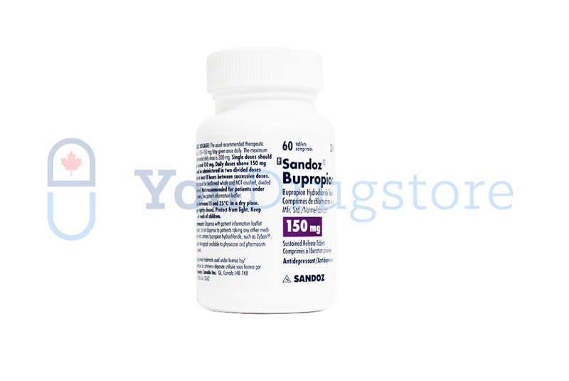Side effects of ivermectin in human