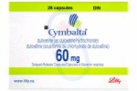 Cymbalta 60mg