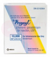 pregnyl for sale online