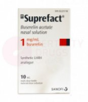 Suprefact image front