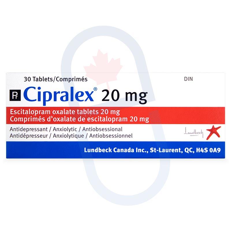 hidroxicloroquina plaquenil precio