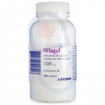 Flagyl 500 mg
