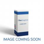 Glucagon Emergency Kit 1mg