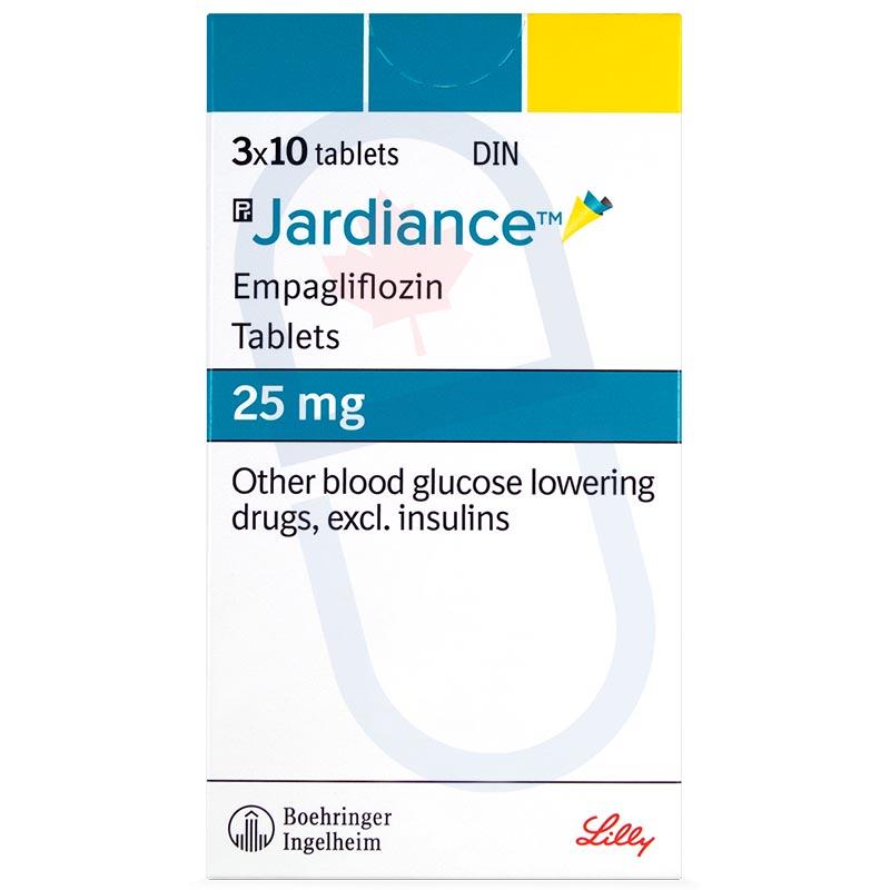 antimalarial drug chloroquine phosphate