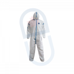 Medical Coveralls Large 1 pack