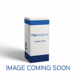OneTouch Ultra Test Strips 50 pack