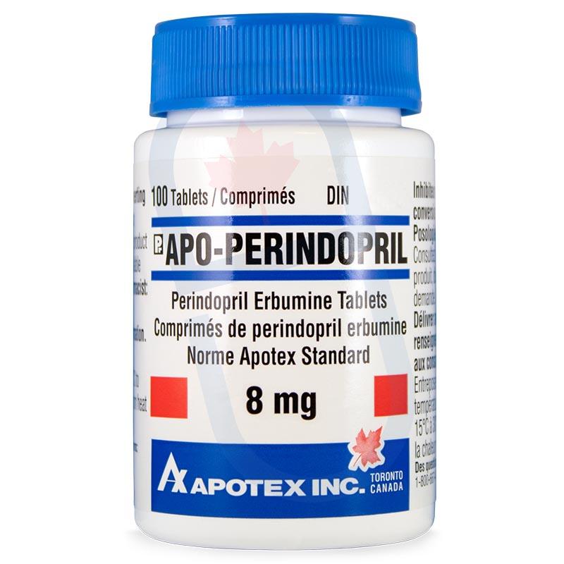 Cialis 60 mg angleterre
