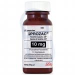 Prozac 10mg