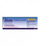 Zoladex 10.8 mg