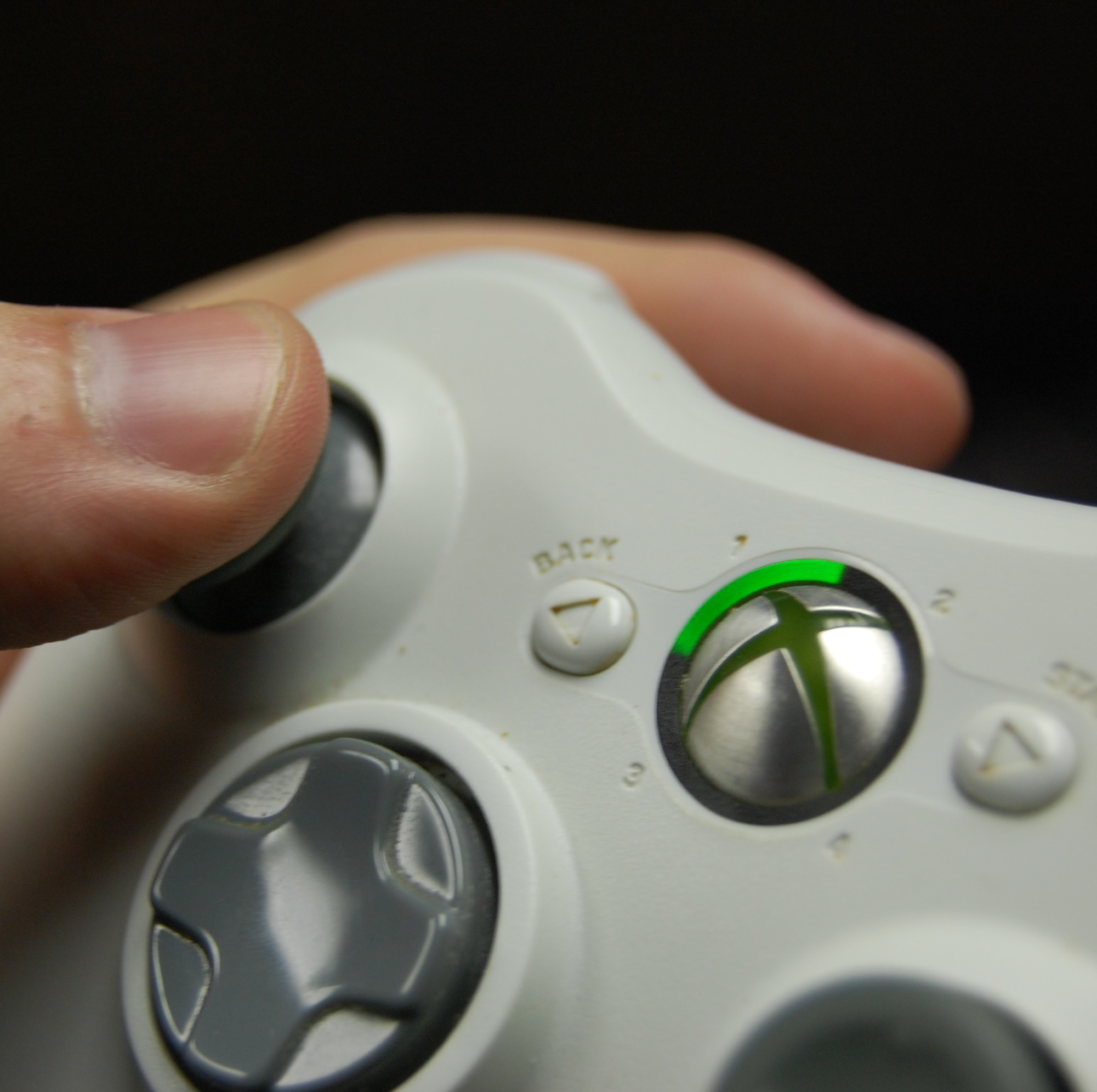 Is There a Link Between Gaming and Diabetes?