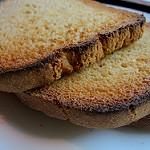 Bread image courtesy of Flickr/AHyde