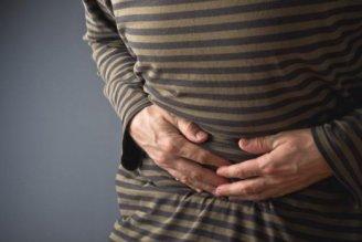 metformin Diarrhea