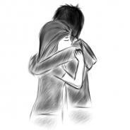 Depression image courtesy of Flickr/Lulu_Sunset