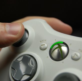 Controller image courtesy of Flick/Xflips