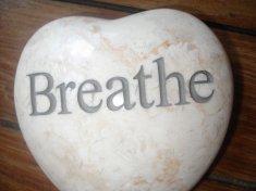 Breathing image courtesy of Flickr/shawnzlea