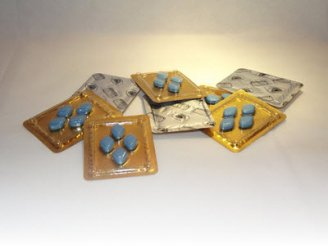 what are erectile dysfunction medications