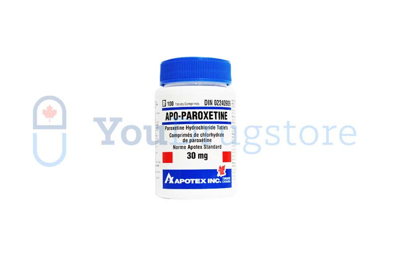 cefixime 100 mg india