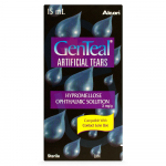 Genteal Artificial Tears
