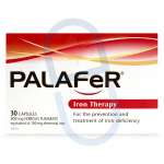 Palafer 300mg